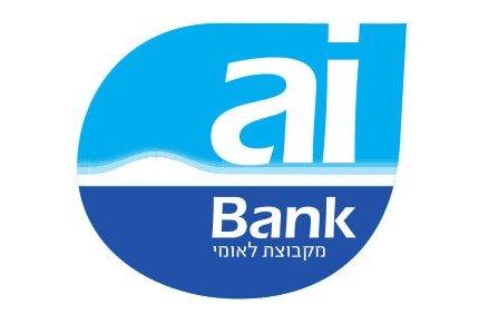 ai bank